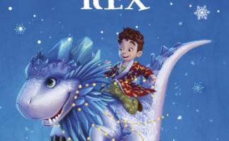 Lectura recomendada de la semana: Friosaurio Rex