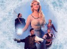 Teatro infantil: La Reina de las Nieves, el Musical