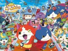 Esta semana en cartelera: Yo-Kai Watch, la película