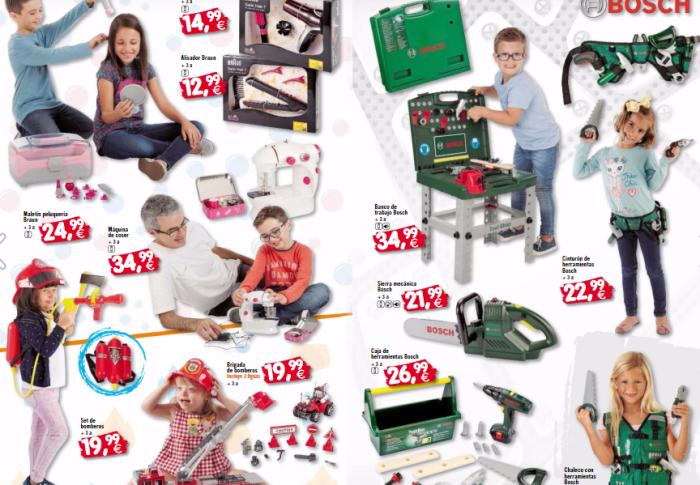 catalogo toy planet (6)