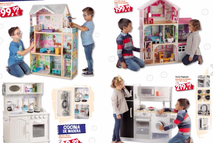 catalogo toy planet (7)