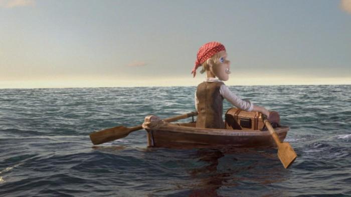 festival de cine l'alternativa