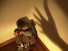 Uno de cada cien niños españoles recibe maltratos en su casa