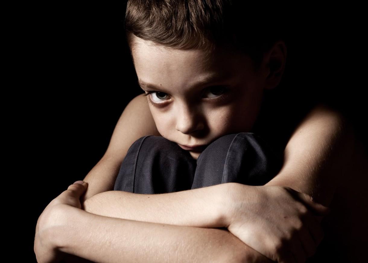 El Chat que ayuda a los niños que sufren