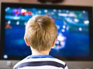 ¿Cuántas horas de televisión debe ver un niño?