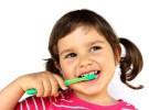 Los niños en situación vulnerable sufren más problemas dentales