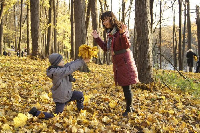 madre-hijo-consejos-autoconfianza