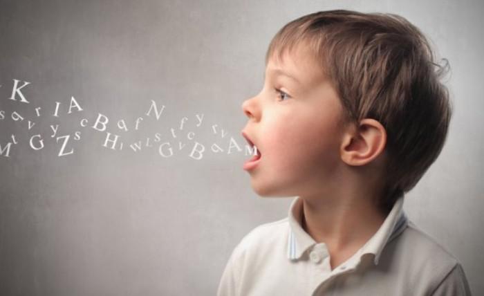 Ejercicios para mejorar la dicción en los niños
