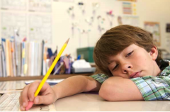 Método Kaizen para evitar la pereza en los niños