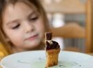 Niños celíacos y dieta sin gluten, no siempre es suficiente