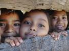 Los sueños de los niños más pobres del mundo