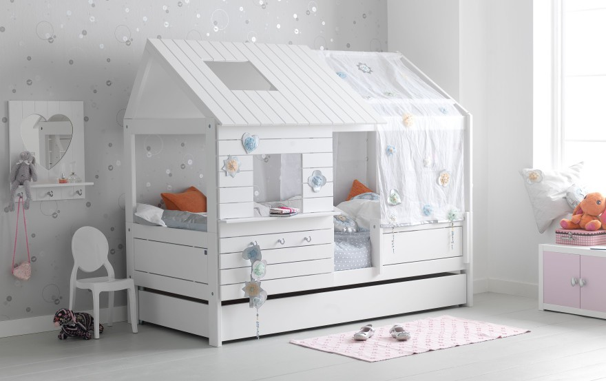 decorar-habitacion-infantil-ninos-elbloginfantil-10