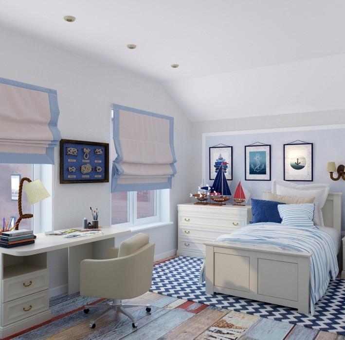 decorar-habitacion-infantil-ninos-elbloginfantil-2