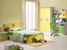 10 claves para decorar una habitación infantil