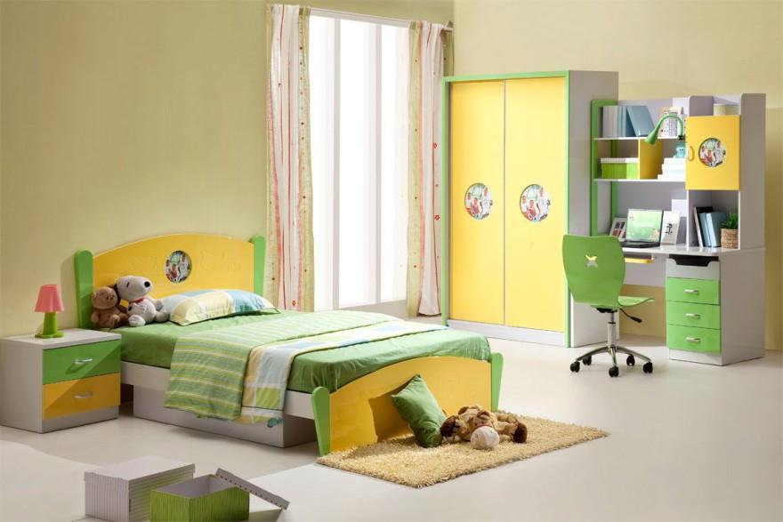 decorar-habitacion-infantil-ninos-elbloginfantil-8
