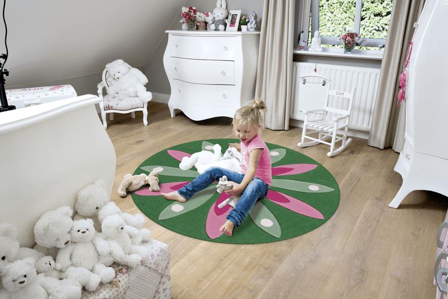 decorar-habitacion-infantil-ninos-elbloginfantil-9