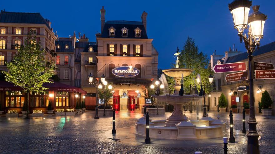 disneyland-paris-25-aniversario-elbloginfantil-6
