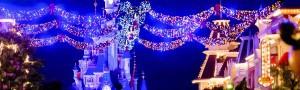 Visitar Disneyland París en familia… ¡Una gran excusa para disfrutar la Semana Mágica!