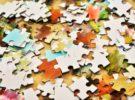 4 ideas de juegos para mejorar la memoria en los niños