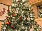 Adornos de Navidad para hacer con niños