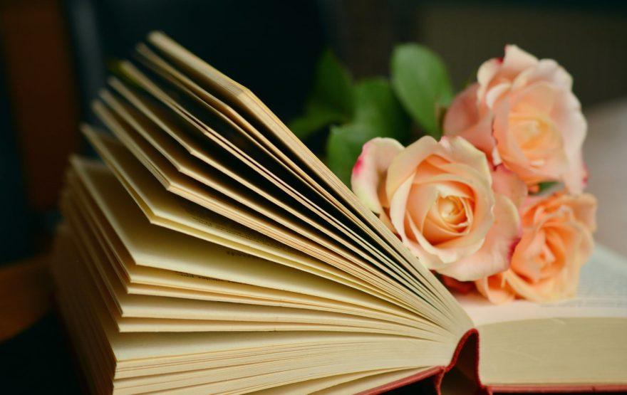 Libros De Educacion