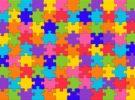 Puzzles personalizados para niños: regalo perfecto para cumpleaños