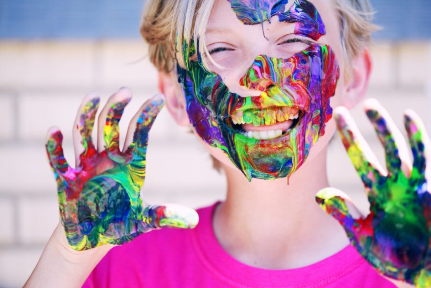 Actividades Extraescolares Para Ninos