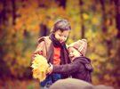10 consejos para potenciar la buena relación entre hermanos