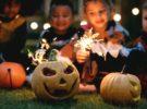 10 ideas para celebrar Halloween 2019 con niños