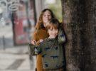 Cinco beneficios de aprender inglés con una familia nativa