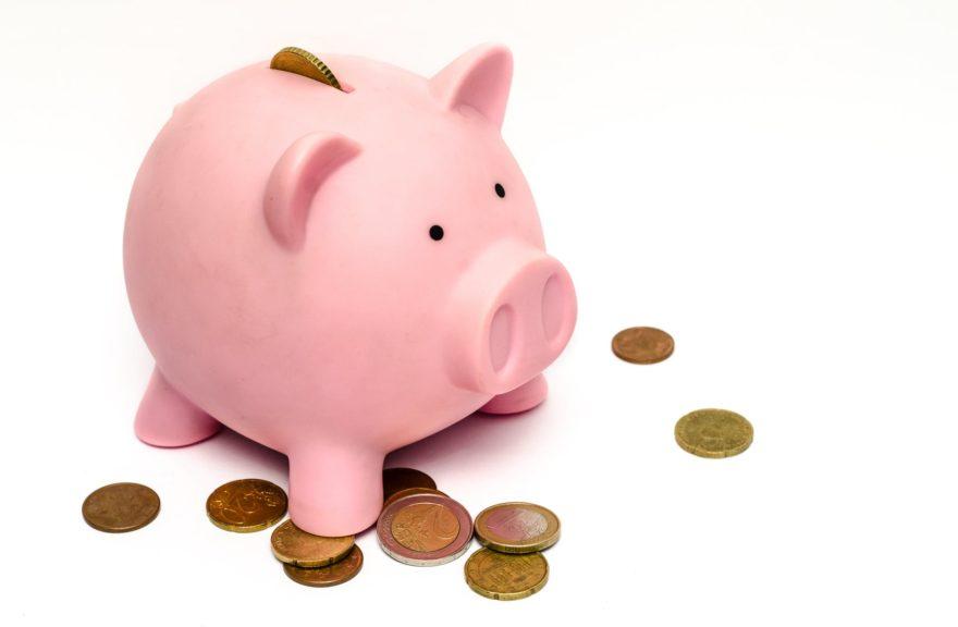 Finanzas Para Ninos