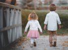 COPPA presenta una campaña contra el abuso sexual infantil