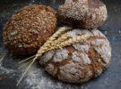 ¿Cuáles son los beneficios del pan en la dieta infantil?
