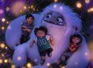 Abominable, estreno el 11 de octubre en cines