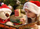 Cómo planificar un viaje en Navidad con niños