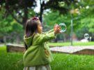 Frases célebres para reflexionar en el Día del Niño