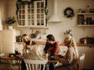 8 planes de Navidad para hacer con niños