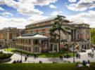 Consejos para visitar El Museo del Prado con niños