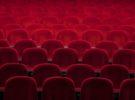 Cinco beneficios del cine para los niños