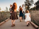 Cinco consejos para tener empatía con los niños