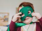 Carnaval: beneficios educativos de esta tradición en el aula