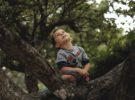 Seis ideas para acercar la ciencia a los niños