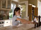 Ventajas de las cocinas de juguete para niños y niñas