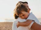 Inteligencia emocional: cómo demostrar el amor a tu hijo