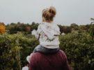 Divorcio: cómo evitar la pérdida de autoridad ante los hijos