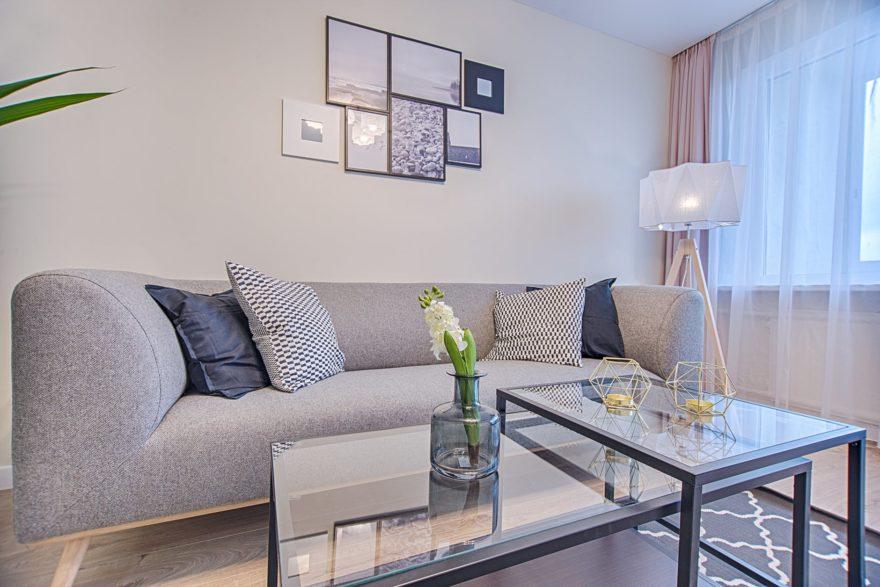 Sofa Para Ninos