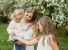 Cómo organizar una escapada de fin de semana con niños