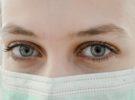 Coronavirus: cómo aliviar el miedo y la preocupación
