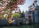 Disneyland Paris en casa: actividades y juegos para niños
