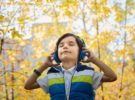 6 factores que influyen en el bienestar infantil
